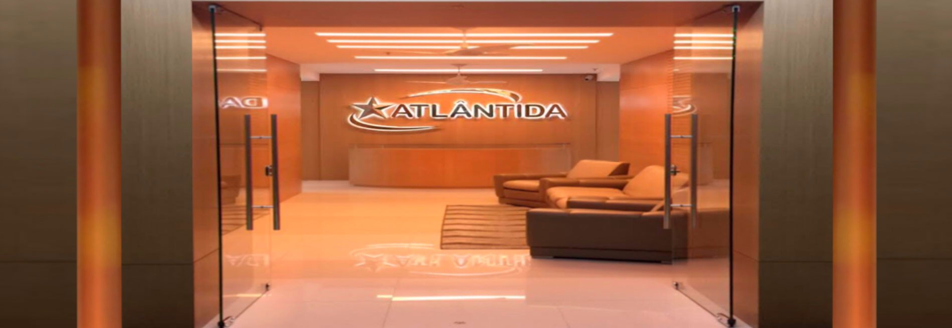 Atlantida_Administradora-1