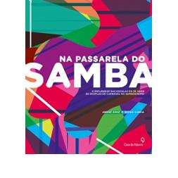 na-passarela-do-samba1