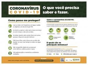 ATL_CORONAVIRUS1024_1