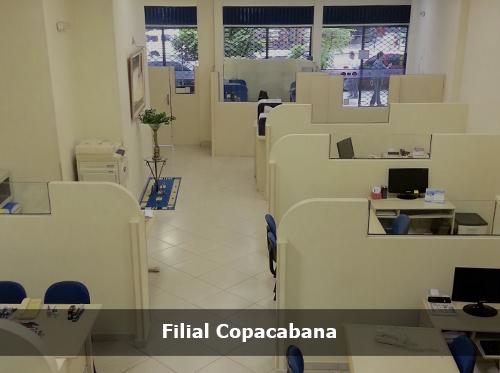 filial-copacabana