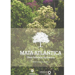 mata-atlantica-uma-historia-do-futuro1